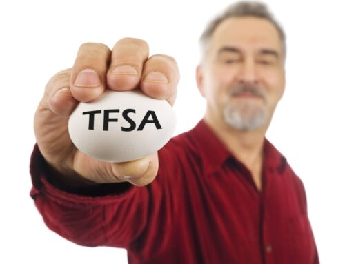 Making Additional Contributions to Your RRSP or TFSA is Now Even Easier!