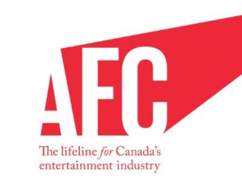 The AFC Newsletter: March 2021
