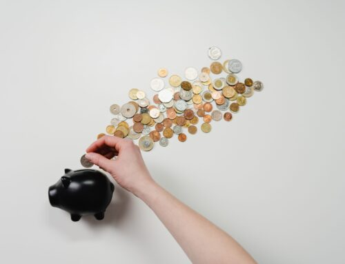 A TFSA Refresher